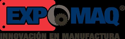 EXPOMAQ - Feria Maquinaria en México