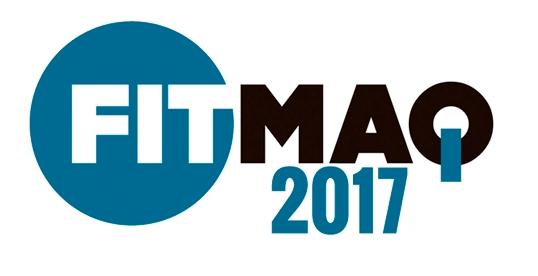 FITMAQ 2017, Feria de Maquinaria usada y ocasión