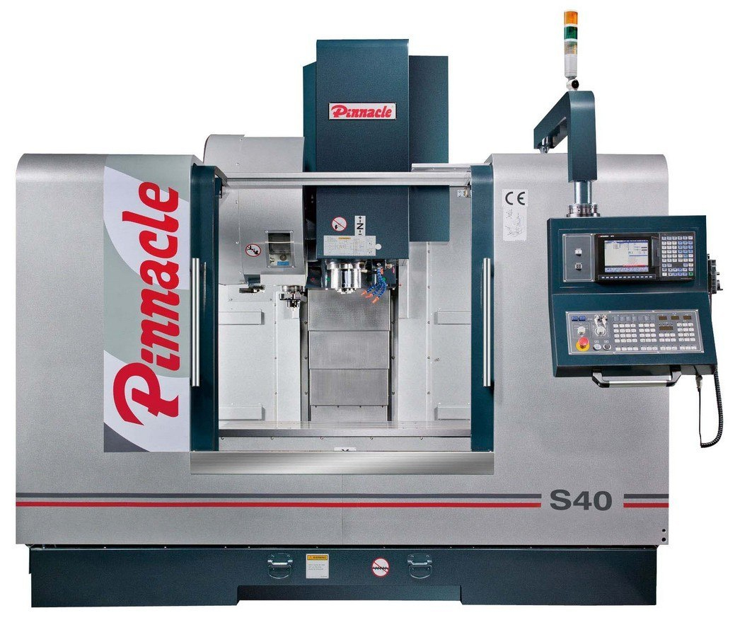 pinnacle machine Find 4 listings related to pinnacle machine works in houston on ypcom see reviews, photos, directions, phone numbers and more for pinnacle machine works locations in houston, tx.