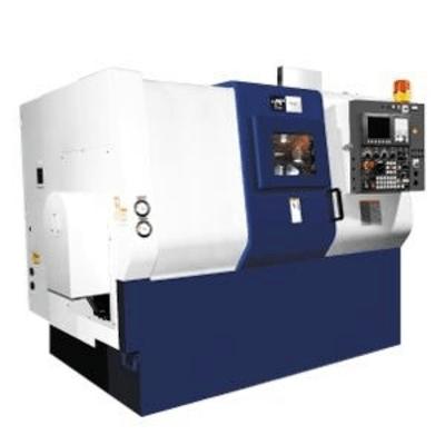Lathe CNC Tongtai TNL-100T
