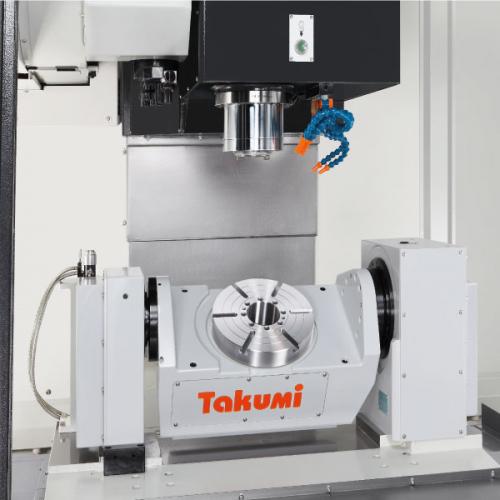 Takumi UC250