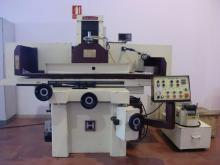 RECTIFICADORA HELLER RSA800