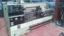 TORNO HELLER CE 500X2000