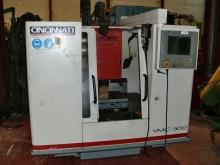 CENTRO MEC. VERTICAL CINCINNATI VMC500 A2100