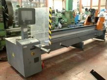 CENTRO CNC TEKNA TK426/1