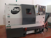 TORNO CMZ  TL25-AM