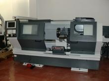 TORNO PINACHO CNC 200X1000