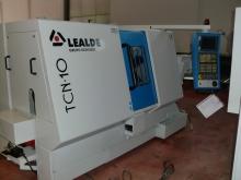 TORNO LEALDE TCN-10