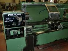 TORNO PINACHO L1 225X1500
