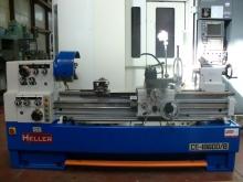 TORNO HELLER 1860X1500