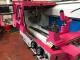 TORNO GEMINIS CNC4 PLUS 720/3000