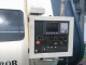 TORNO CNC JOHNFORD ST-80B