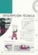 TORNO GEMINIS GHT 4 - 720x4000