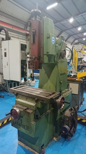 SLOTTING MACHINE URPE M300G