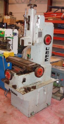 SLOTTING MACHINE URPE M200