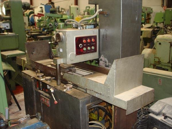 GRINDING MACHINE KAIR H T 800
