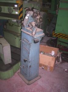 GRINDER MACHINE HERLUCE