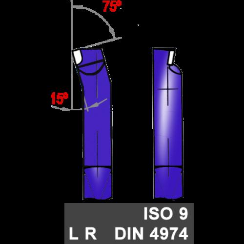 DIN4974-32
