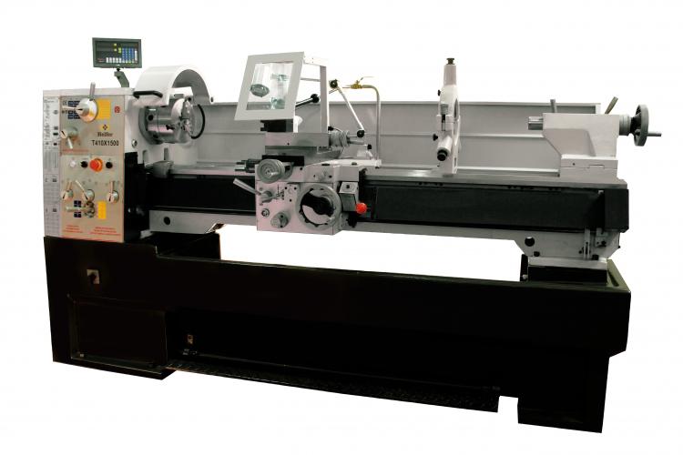 TORNO T410X1000