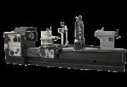 TORNO HELLER TPG800X5000