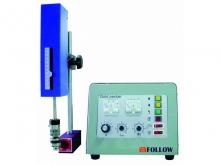 DESINTEGRADOR PORT�TIL A ELECTROEROSI�N FOLLOW LS100