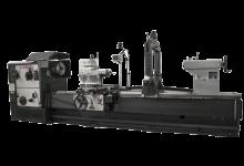 TORNO HELLER TPG800X4000