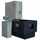 TALLADORA FOLLOW GS1250/3 CNC