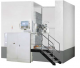 TALLADORA FOLLOW GH1250/6 CNC