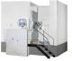 TALLADORA FOLLOW GH1600/6 CNC