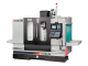 FRESADORA VERTICAL CNC FOLLOW MC1050