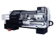 TORNO PARALELO FOLLOW CNC63