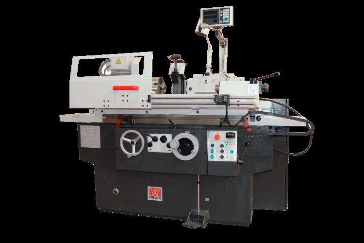 CILINDRICAL GRINDING MACHINE FOLLOW RCE500